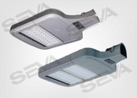 湖南课室系统照明解决方案品种齐全