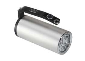 湖北教师系统照明设计质优价廉