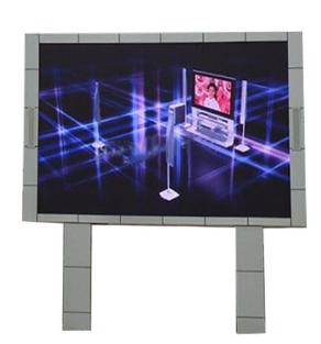 湘潭led厂,led显示屏方案
