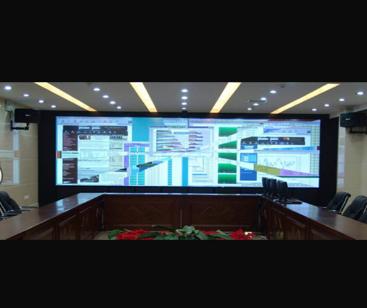 福建大型户外led滚动显示屏安装方法价钱