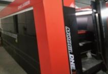 坂田大型激光切割加工公司_小型激光切割代加工厂