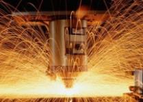 莲塘钣金激光切割厂_大型激光切割代加工厂