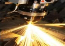 常平专注激光切割加工厂价格合理