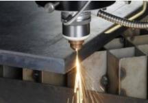 光明不锈钢激光切割加工公司_钢板激光切割代加工厂
