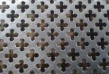 清湖不锈钢激光切割加工_大型激光切割代加工厂
