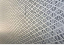 龙岗智能3D激光切割加工厂合理的价格