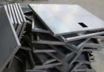 杨美金属激光切割加工_钣金激光切割加工公司