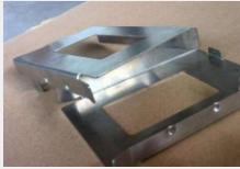 龙华激光切割加工厂_小型激光切割代加工厂