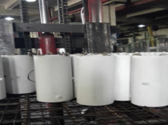 深圳定制模具氮化热处理厂家性价比高