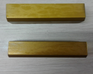 深圳模具热处理加工厂,模具QPQ处理厂家