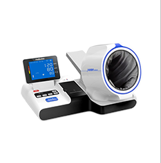 天津脉搏波电子血压测量仪厂家,脉搏波动态血压计公司