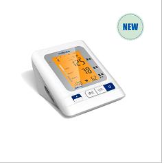 佛山血压机计公司,血压机计生产厂家