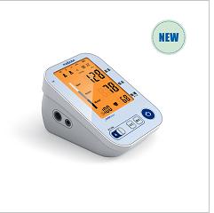 惠州电子血压测量仪厂家,血压机生产厂家