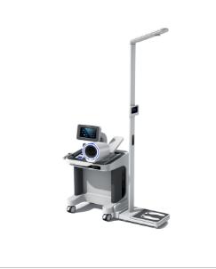 深圳血压仪厂家,脉搏波电子血压测量仪生产厂家