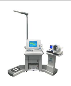 广州便携血压器厂家品质精选