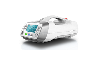 惠州水银血压机计厂家,血压器公司