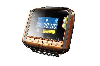 深圳测血压的仪器公司,量血用测压仪生产厂家