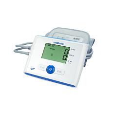 中山脉搏波血压计公司,半导体激光治疗机生产厂家