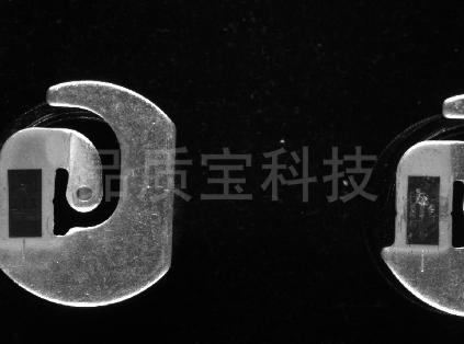惠州纸杯视觉检测设备仪,ocr视觉检测公司