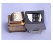 中山专业电铸模具制造电铸厂家质量可靠