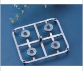 广宁优质电铸加工厂家质优价廉