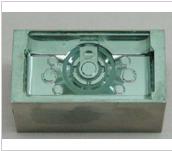 龙华哪里找模具电铸制造电铸模公司质量可靠