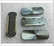 大鹏优质电铸仁制造厂家质量可靠