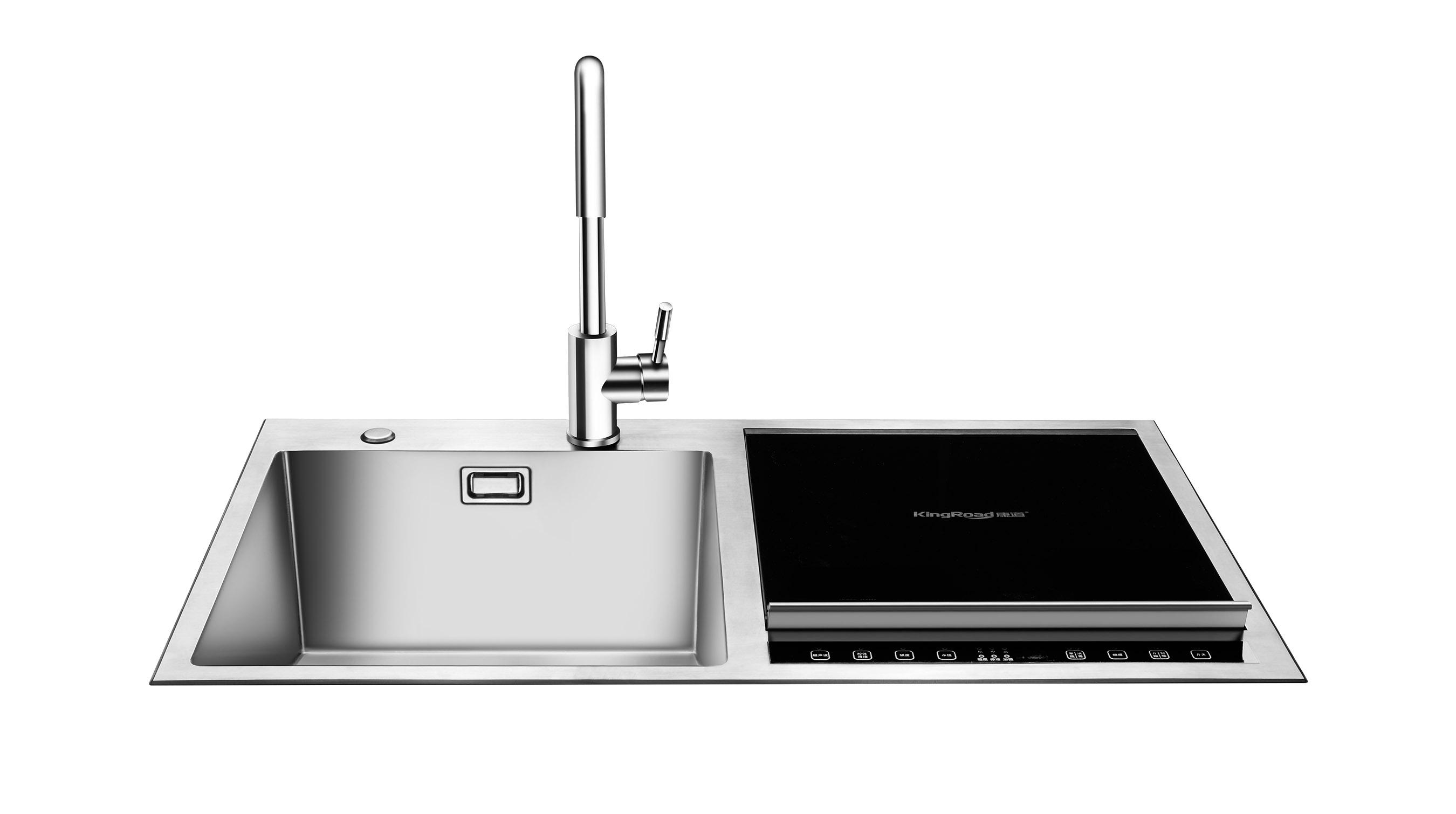 江西高品质家用全自动洗碗机尺寸价格实在