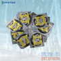 广州建恒超声波流量计公司,F79E气缸代理