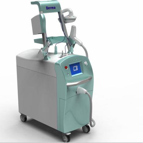 南宁优质免疫诊断仪器设计公司价格透明