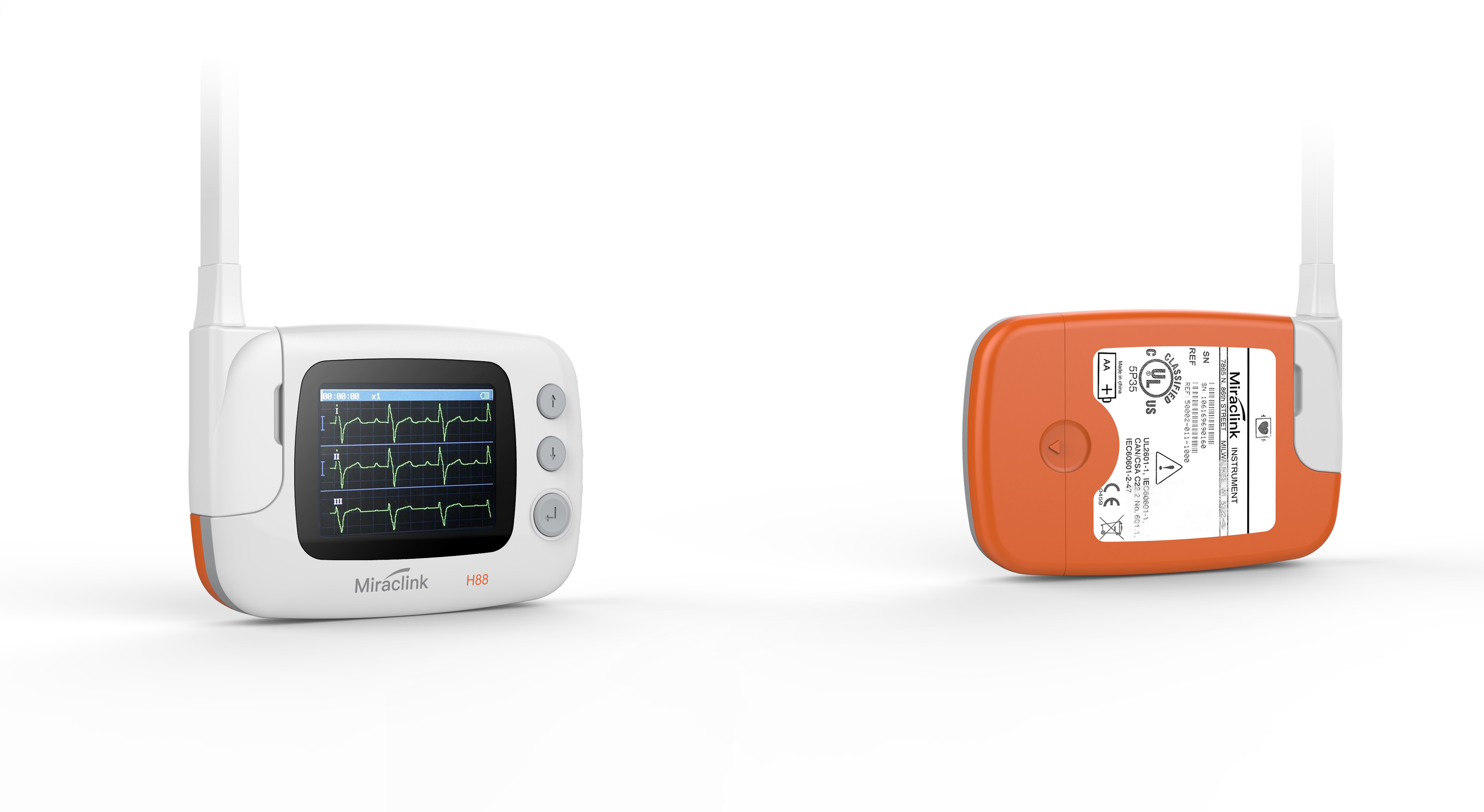 南宁优质医疗外观设计公司多年品牌