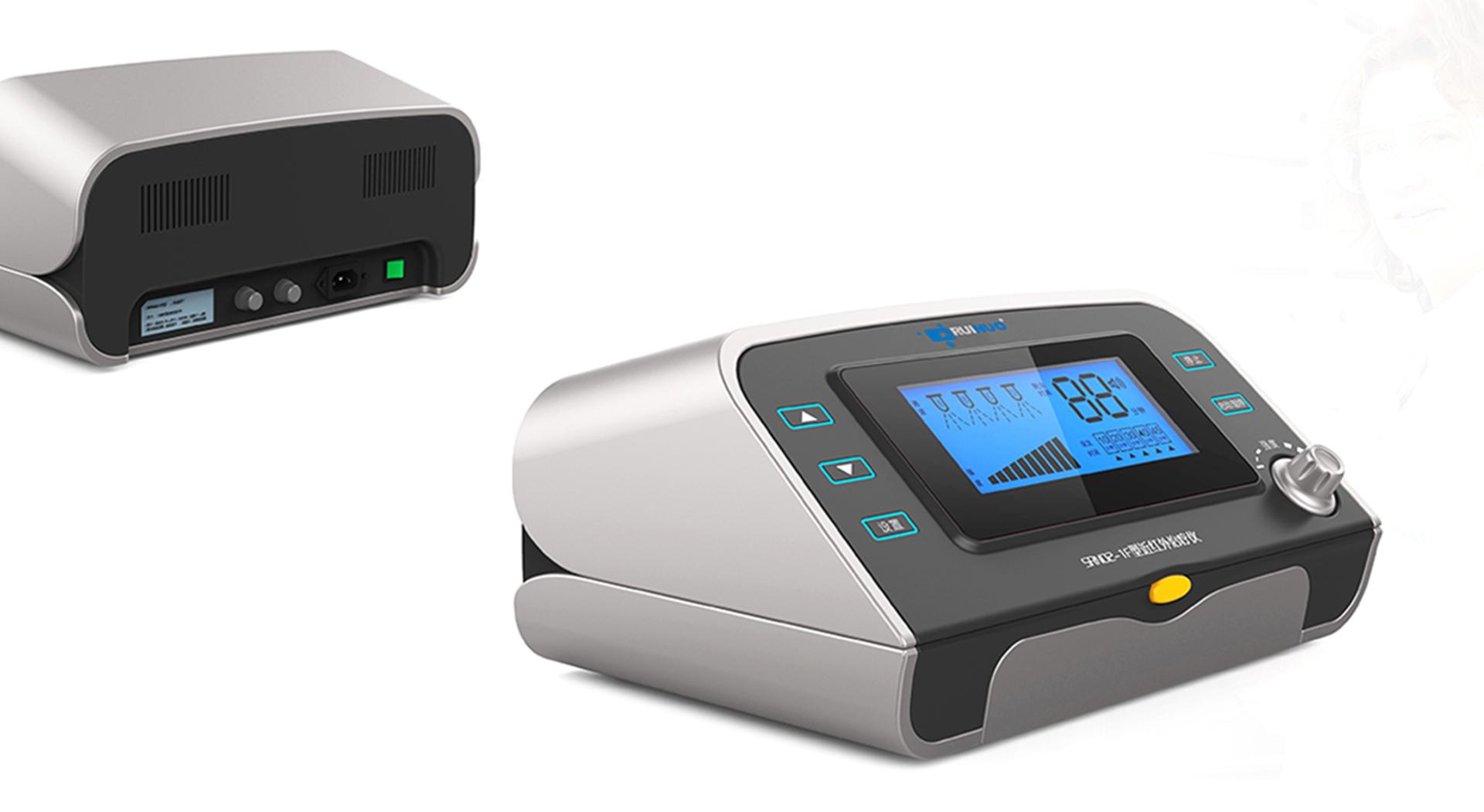 西安医疗产品设计,生化诊断仪器设计