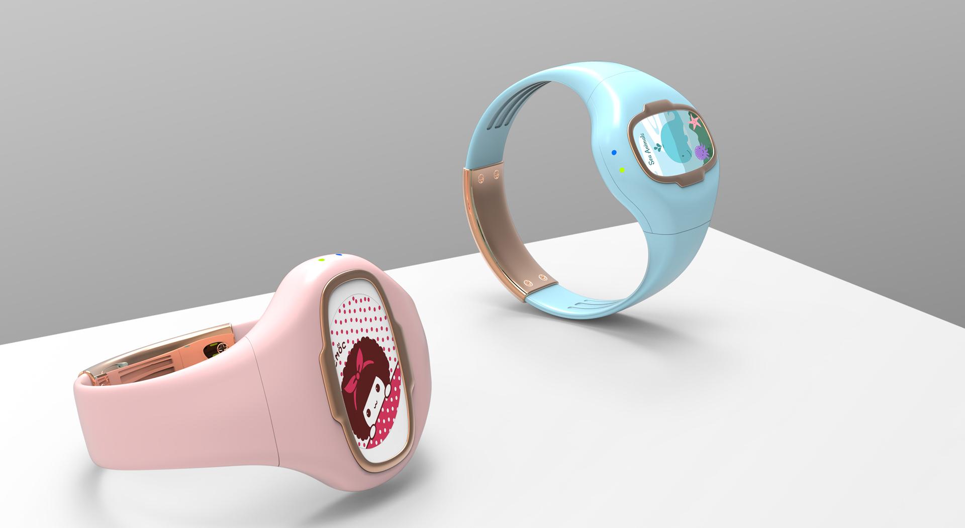 武汉工业设计,智能医疗产品设计
