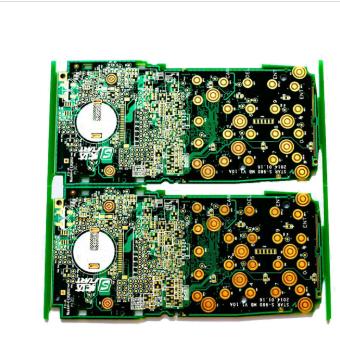 惠州专业高频线路板量产工厂质量可靠