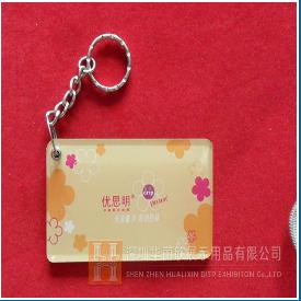 深圳专业有机玻璃广告牌厂家品质保证
