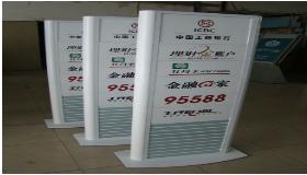 湖南优质导视标识公司多年专注设计