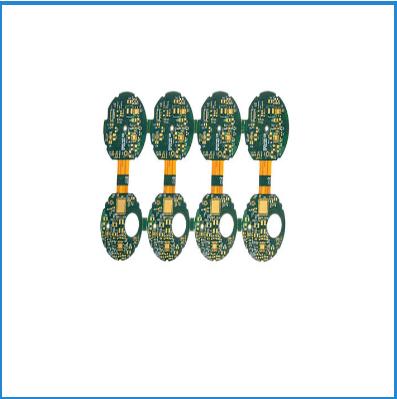 浙江分层PCB线路板打样生产厂家一站式便捷服务