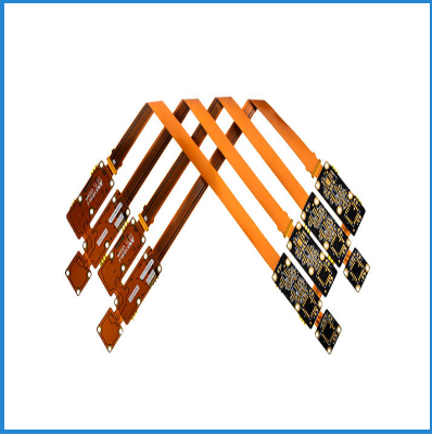 深圳双面FPC柔性线路板厂欢迎来电咨询