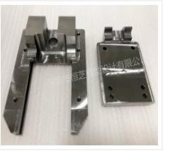 沙井靠谱数码医疗器械手板模型生产厂家客户至上