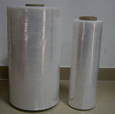 东莞EVA电压袋厂家,塑料手提袋批发