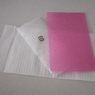 深圳气泡袋厂家,印字封箱胶纸批发