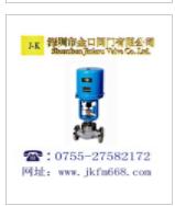 昆明专业不锈钢减压阀定制质量可靠