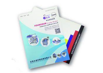 凤凰专业海报印刷价格专业设计