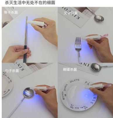 深圳专业免打孔牙刷置物架哪家好技术先进