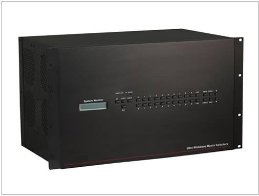 上海正规HDMI矩阵价格来电咨询