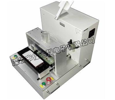 南京专业自动漏气测试机报价优质推荐