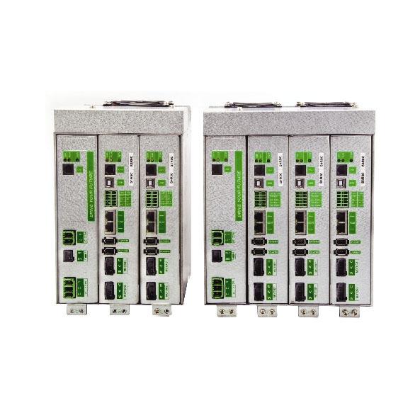 深圳HC-L5脉冲型注塑机机械手控制哪家好价格从优