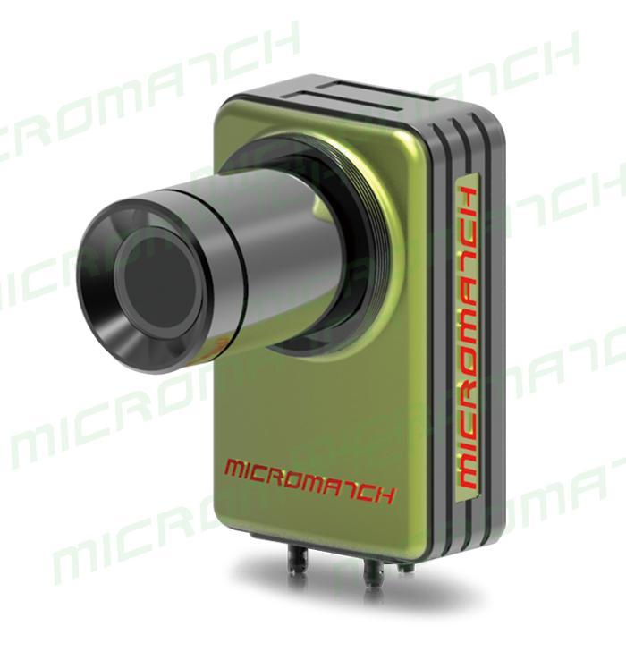 华成HC-L8包装二轴高速冲压机械手控制哪家好先进技术