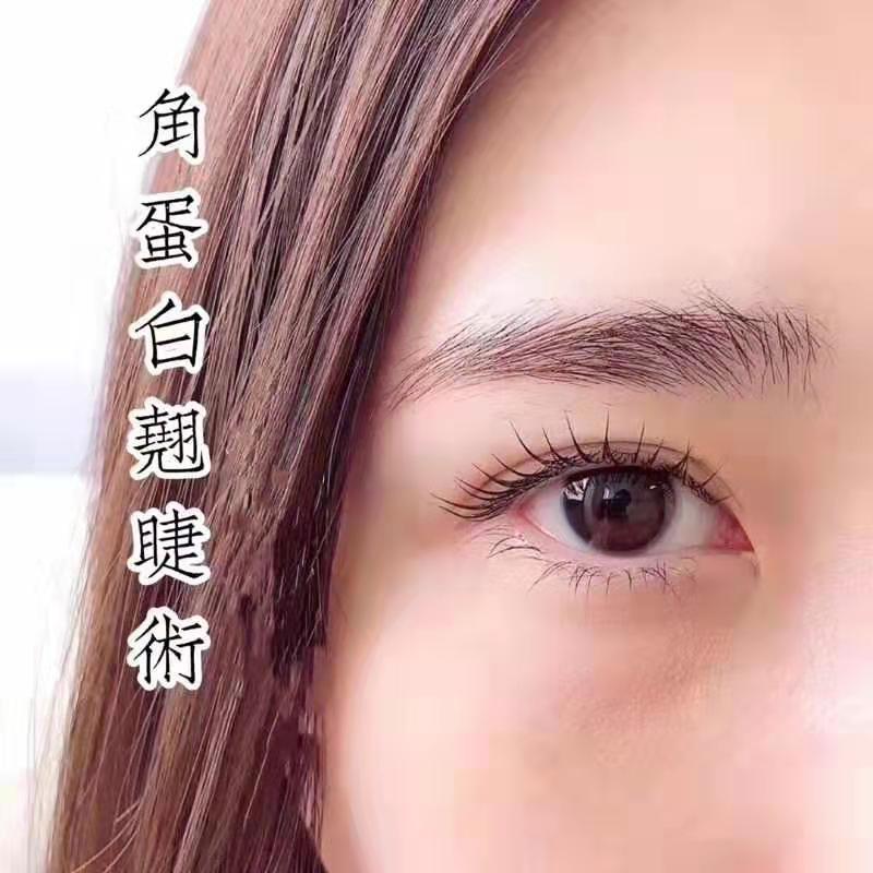 贵州专业纹眉加盟技术培训