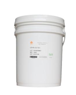 成都专业无味硫化剂哪家好质优价廉